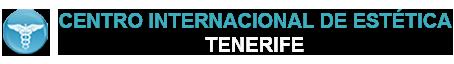 Centro Internacional de Estética Logo